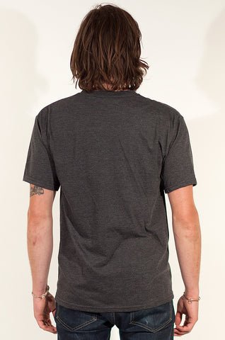 IDUN Men's 50/50 Heather T-shirt