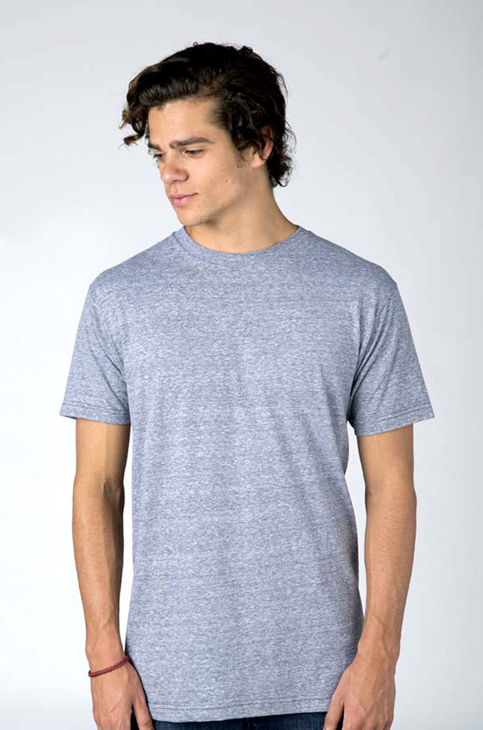 IDUN Men's Frost T-shirt