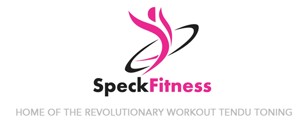 Speck Fitness