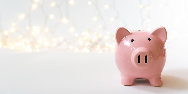 10 Money-Saving Financial Resolutions You Can Actually Keep