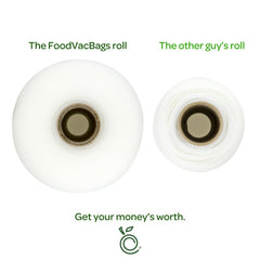 foodvacbags compared to the other guys