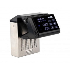 Imersa Pro Immersion Circulator - sous vide