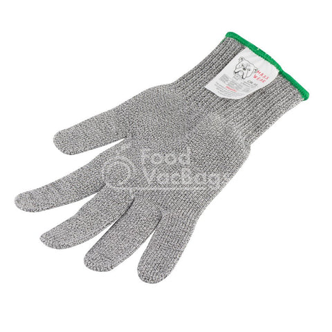Maxx Wear® Cut Resistant Gloves- EXTRA SMALL