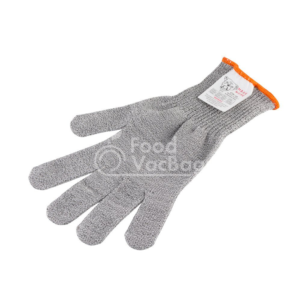Maxx Wear® Cut Resistant Gloves- SMALL