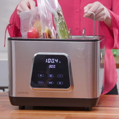 Sous Vide Perfecta Bundle