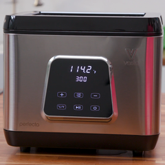 Vesta Perfecta Sous Vide Machine