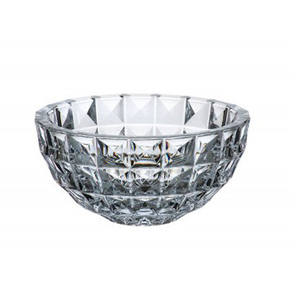 INT 003 Diamond Bowl 28cm  4168.027.28