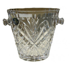 INT 026 Ashford Ice Bucket 15 cm 3920.020.00