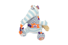 DOL 001 Baby Toy Primo Anteater