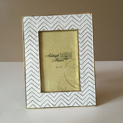 ASH 004 Picture Frame 4 x 6 ASP 7452-1002-46