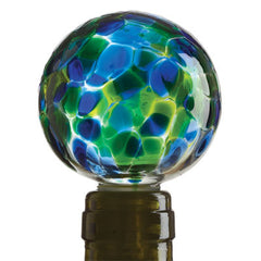 KIT 026 Wine Stopper Calico- Oceania TT-WSCA-04-OC