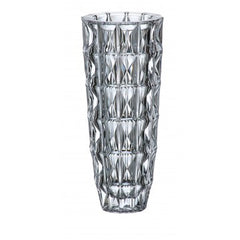 INT 017 Diamond Vase 33cm 4168.061.33