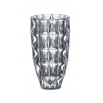 INT 016 Diamond Vase 28cm 4168.061.28