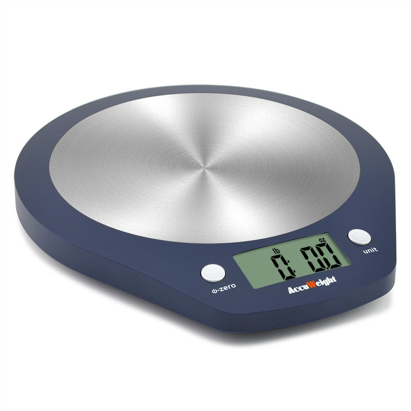 Accuweight AW-KS003 stainless
