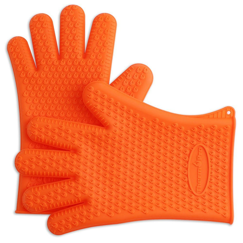 ThermoPro TP-100 Oven Mitts
