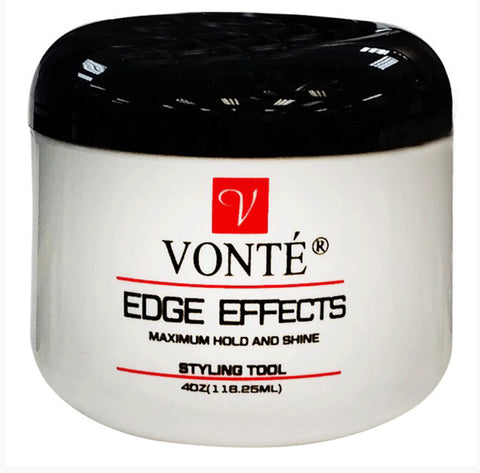 Vonté Edge Effects 4oz