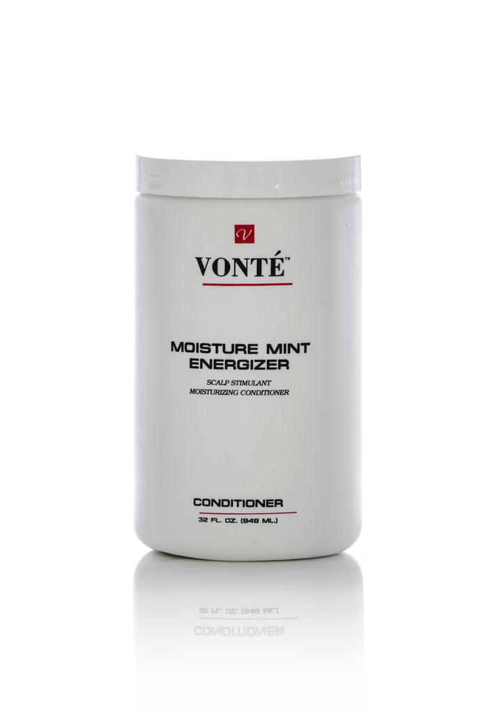 Vonté Mint Energizer Conditioner 32oz