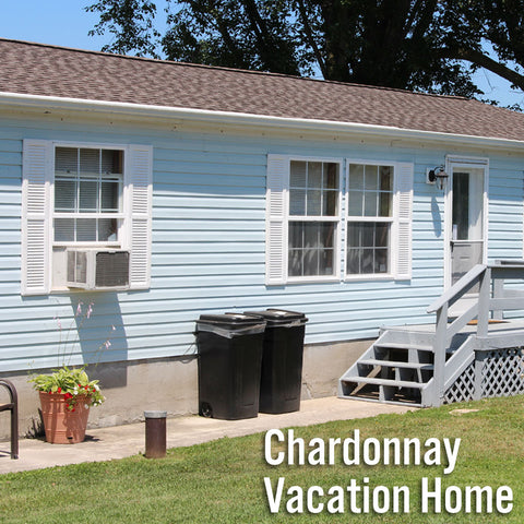 Photo of Chardonnay Vacataion Home