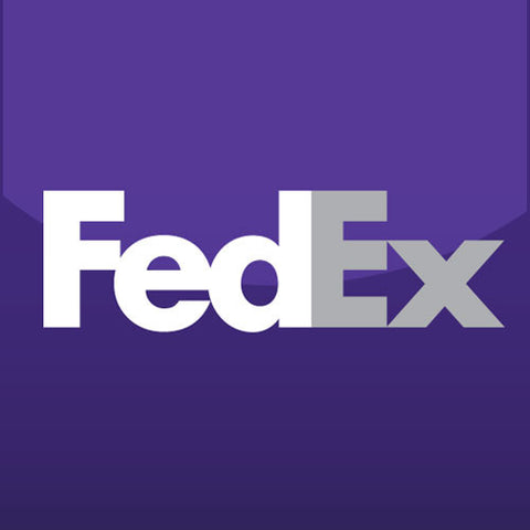 FedEx Adult Signature Surcharge