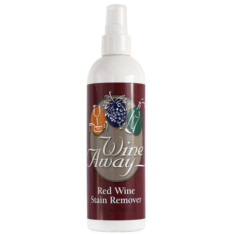 Red Wine Stain Remover