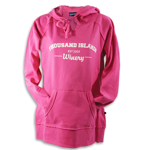 Women's Hoodie - Clearance