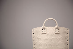 NON BRAILLE BAG
