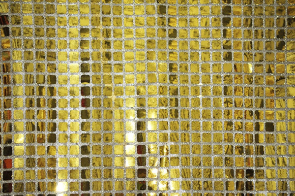 0226 GOLD - QUAD SEQUENCE
