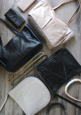 elk leather bags  shop online shipping from greytown village new zealand