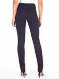 Love Denim - Olivia Slim Leg - Black