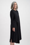 Gaard Destiny Dress GA18 Black