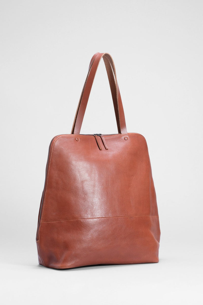 Elk Arien Bag L1175 Tan