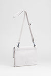 Elk Barta Small Bag L1259 Blanc