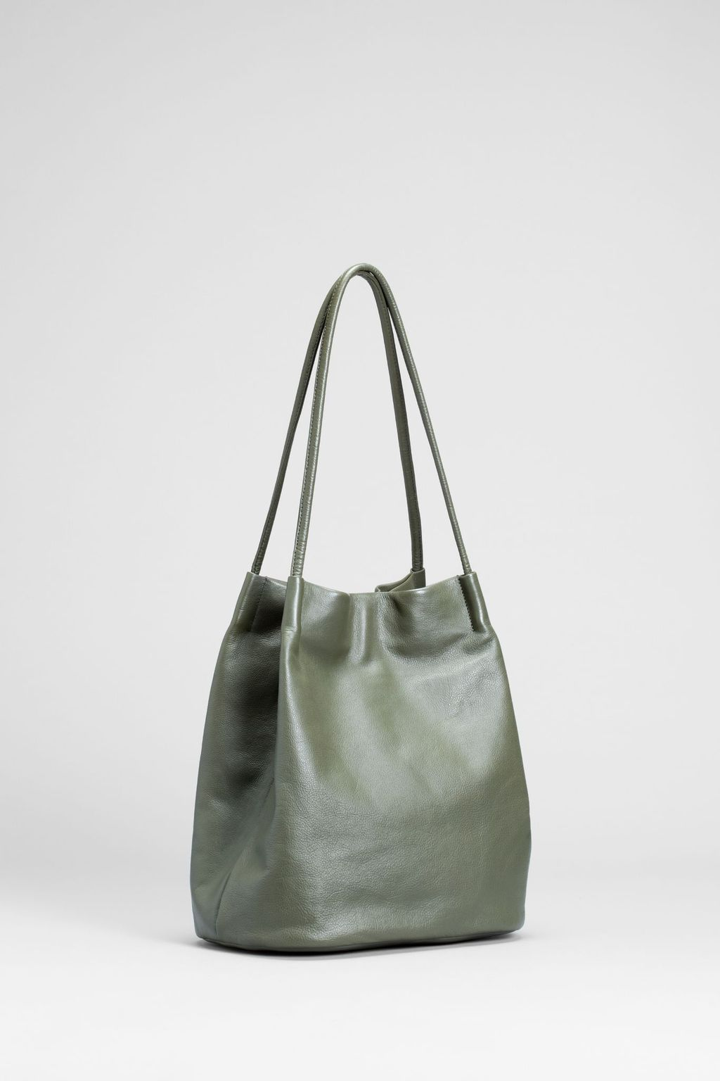 Elk Orsa Bag G0951 Loden Green