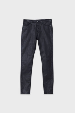 Elk Oslo Jean J003 Black Coated