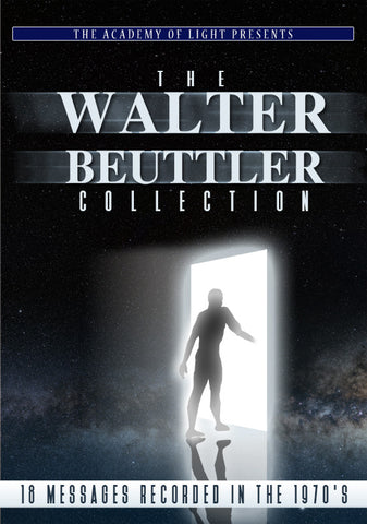 The Walter Beuttler Collection