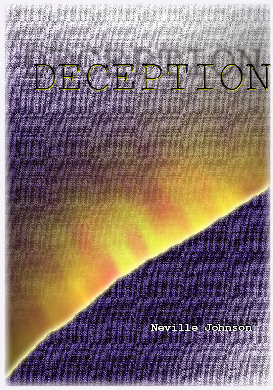 The Lure of Deception
