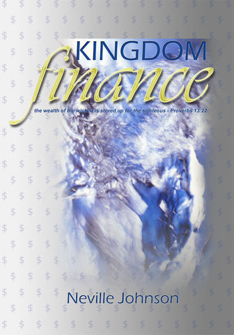 Kingdom Finance