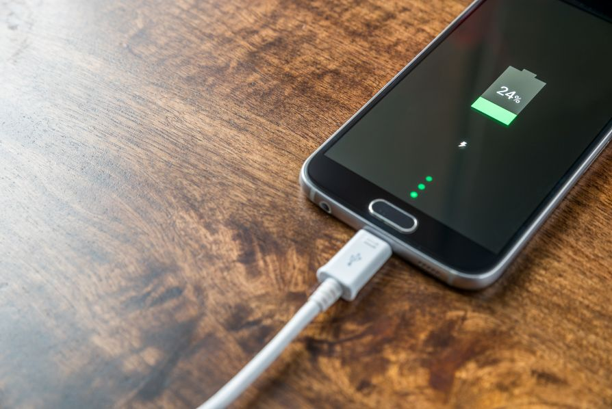 My Phone Overheat while Charging: Reasons and Solutions