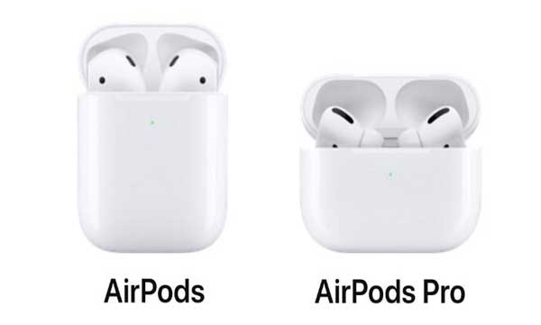 how-to-find-my-airpods