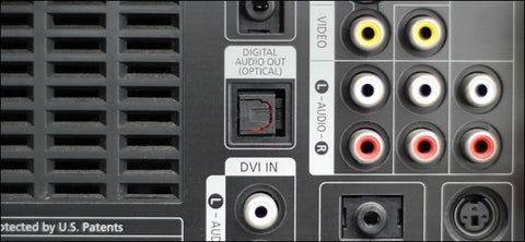 optical cable connector