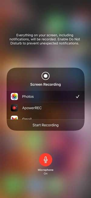 record-screen-on-iphone-12