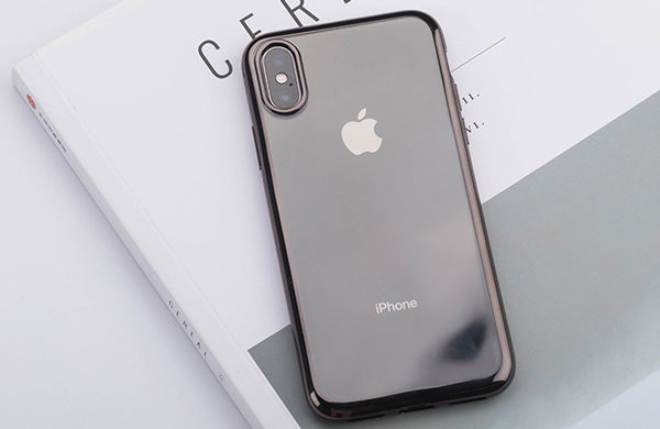 Syncwire iPhone cases - protect your iPhone