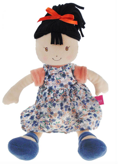 Plush Dolls – Little Elska 75215440c