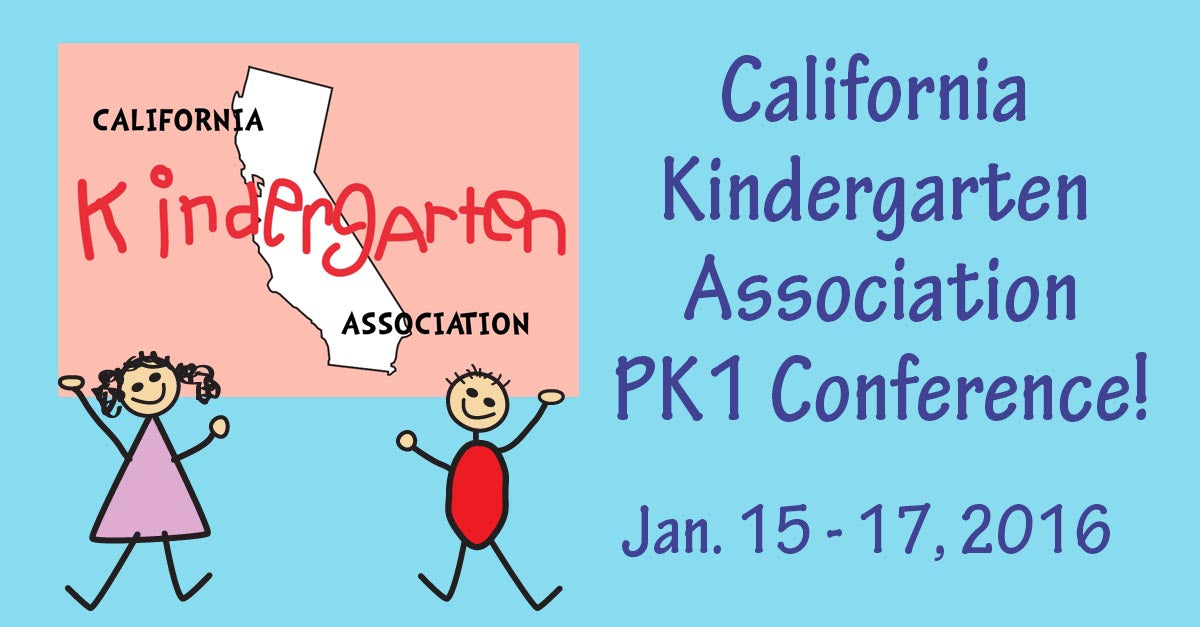 CKA Conference Graphic Kids 2016