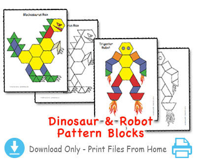 Dinosaurdownload Grande besides Spot The Difference Frog also Cd Giraffe Craft For Kids additionally Easter Egg Tracing Page in addition Answer Cut And Paste Objects To Create Your Own Pattern. on pattern worksheets