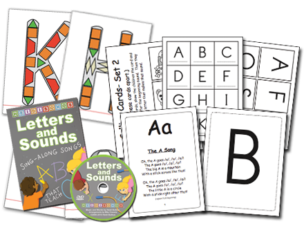 letter and sounds song letters and sounds animated learning songs heidisongs 9570