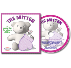 The Mitten Play - Music