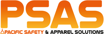 Pacific Safety & Apparel Solutions