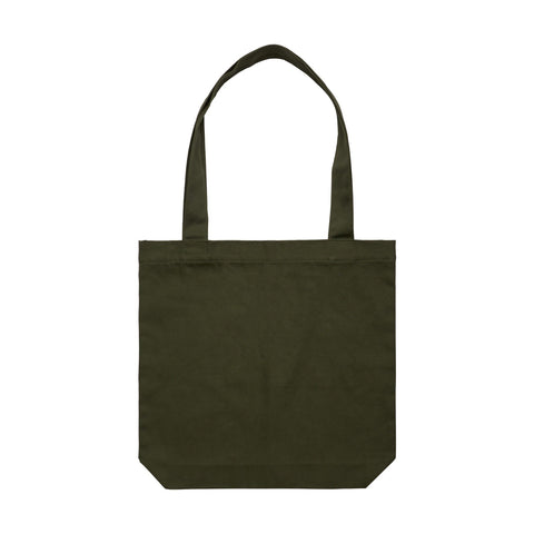 Carrie Tote (1001)