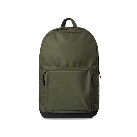 Metro Compact Backpack (1011)